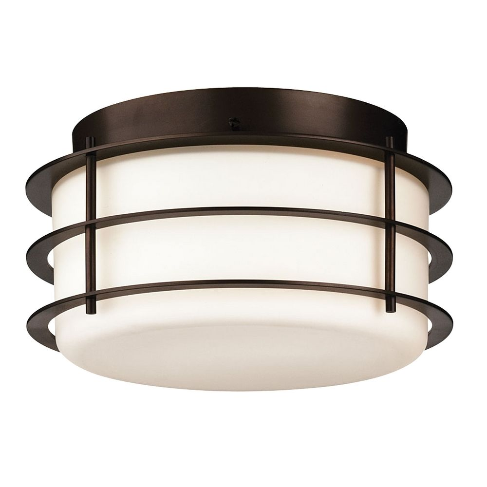 Attachment: Outdoor Ceiling Light  1