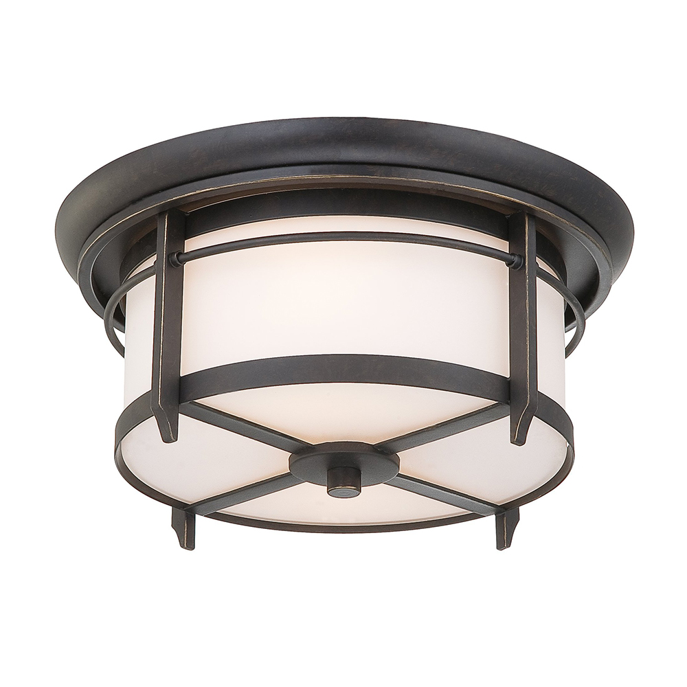 Marvelous Attachment: Outdoor Ceiling Light  3