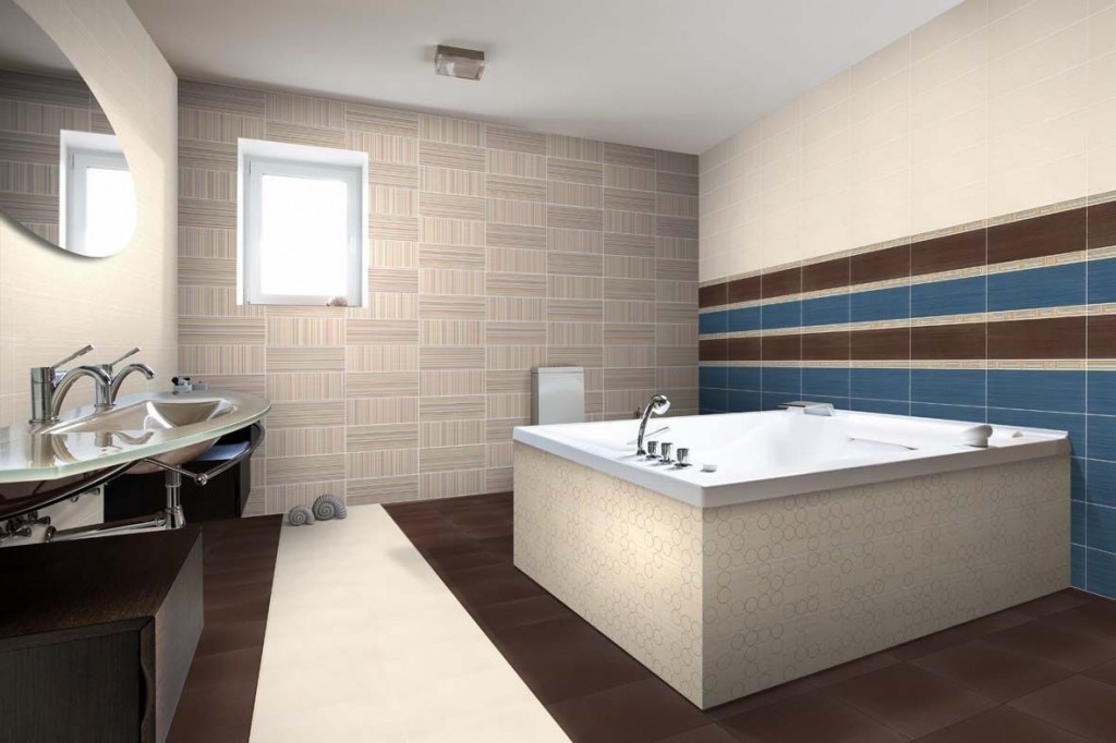 Contractor singapore image with contractor singapore for Bathroom floor contractors