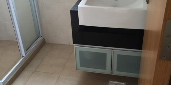Bathroom-waterproofing-Apartment-Joo-Chiat-Terrace-1_wm