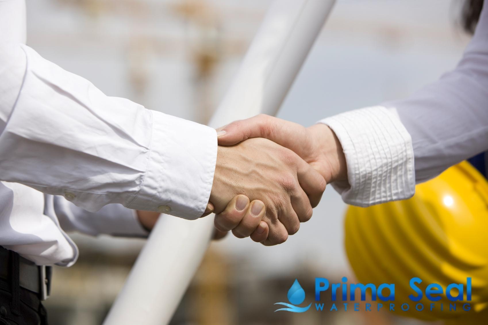 1 Waterproofing Singapore Contractor Specialist   Water