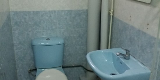 Common-Bathroom-Waterproofing-HDB-Hougang-Ave-7-3