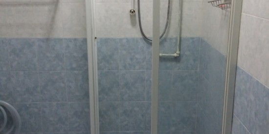 Common-Bathroom-Waterproofing-HDB-Hougang-Ave-7-7