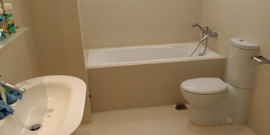 Master-Bathroom-waterproofing-Landed-Coronation-Drive-1