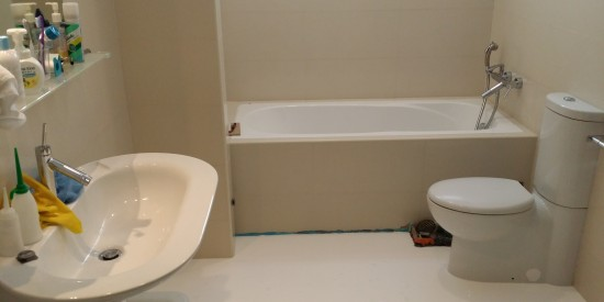 Master-Bathroom-waterproofing-Landed-Coronation-Drive-2