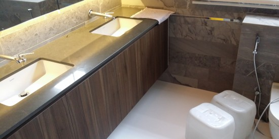 Master-bathroom-Waterproofing-Landed-Wimborne-Road-2