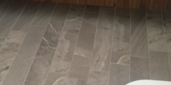 Master-bathroom-Waterproofing-Landed-Wimborne-Road-5