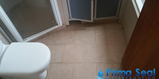Toilet-Waterproofing-Condo-Pinevale-Tampines-St-73-1_wm