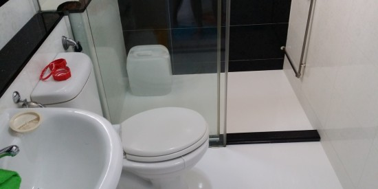 Common-bathroom-waterproofing-Singapore-HDB-Pasir-Ris-Drive-4-1_wm