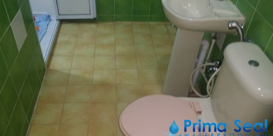 Common-bathroom-waterproofing-Singapore-HDB-Serangoon-North-Ave-4-1_wm