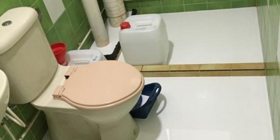 Common-bathroom-waterproofing-Singapore-HDB-Serangoon-North-Ave-4-4_wm