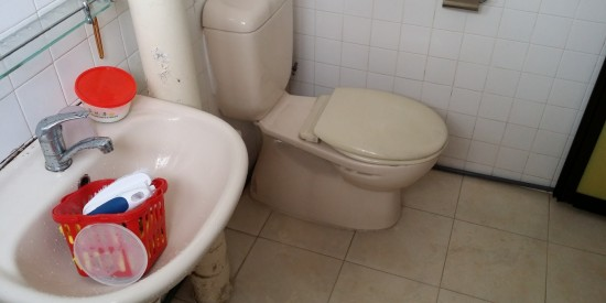 Master-Toilet-waterproofing-Singapore-Condo-Neptune-Court-Marine Vista-3_wm