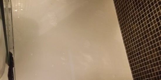 Common-bathroom-waterproofing-Singapore-Condo-63-Humes-Ave-3_wm