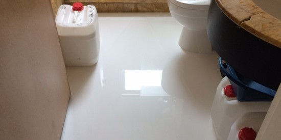 Common-bathroom-waterproofing-Singapore-Condo-Kim-yan-road-2_wm
