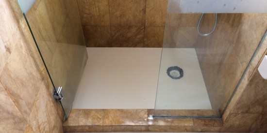 Common-bathroom-waterproofing-Singapore-Condo-Kim-yan-road-3_wm