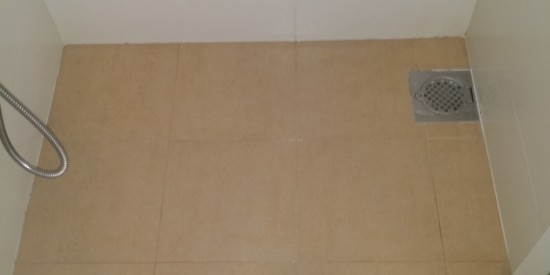 Common-bathroom-waterproofing-singapore-landed-Heng-Mui-keng-terrace-3