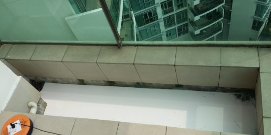 Balcony-Waterproofing-Singapore-Condo-The-Marbella-Mount-Sinai-Rise-4
