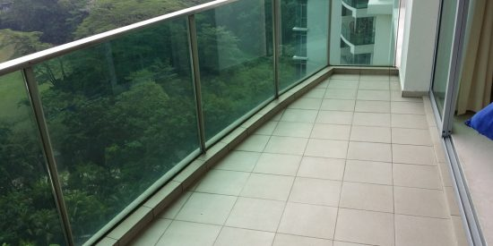 Balcony-Waterproofing-Singapore-Condo-The-Marbella-Mount-Sinai-Rise-7
