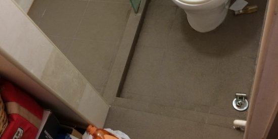 Common-bathroom-waterproofing-singapore-hdb-eunos-crescent-1