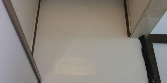 Common-bathroom-waterproofing-singapore-hdb-eunos-crescent-4