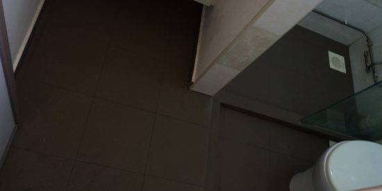 Common-bathroom-waterproofing-singapore-hdb-eunos-crescent-5