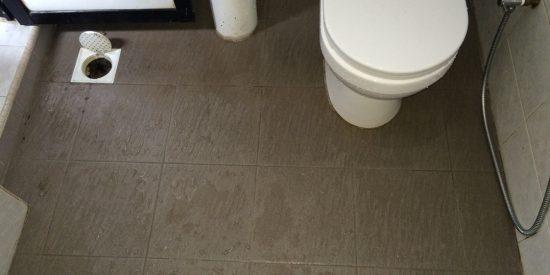 Common-bathroom-waterproofing-singapore-hdb-yishun-ring-road-1