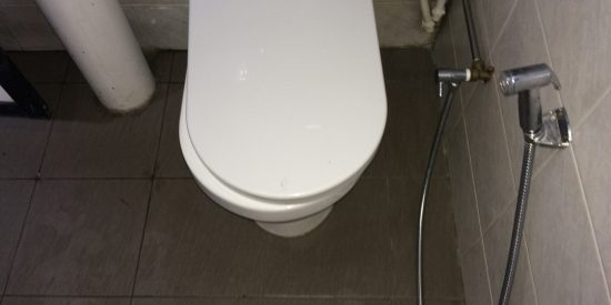 Common-bathroom-waterproofing-singapore-hdb-yishun-ring-road-4