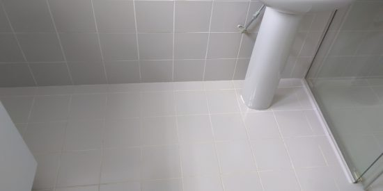 Common-bathroom-waterproofing-singapore-landed-watten-rise-2