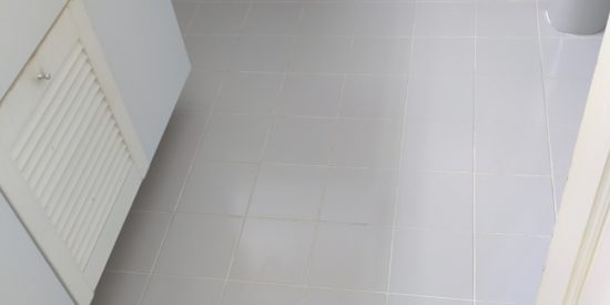 Common-bathroom-waterproofing-singapore-landed-watten-rise-3