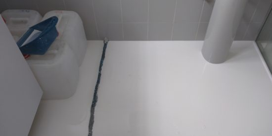 Common-bathroom-waterproofing-singapore-landed-watten-rise-5