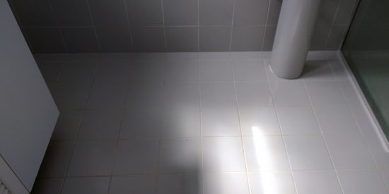 Common-bathroom-waterproofing-singapore-landed-watten-rise-8
