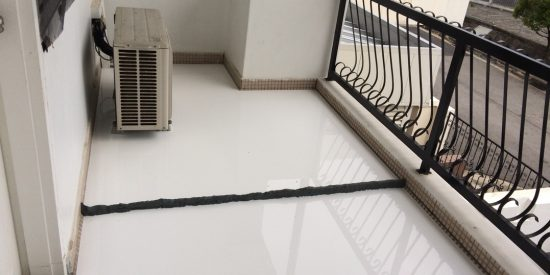 balcony-waterproofing-singapore-landed-tai-hwan-walk-4