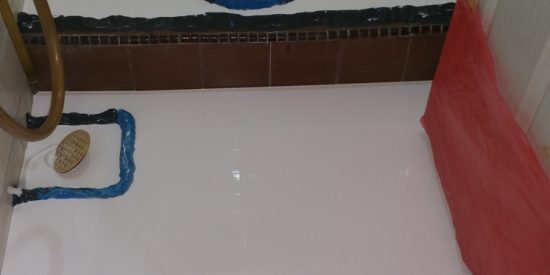 common-bathroom-waterproofing-singapore-condo-nadia-mansion-ah-hood-road-2