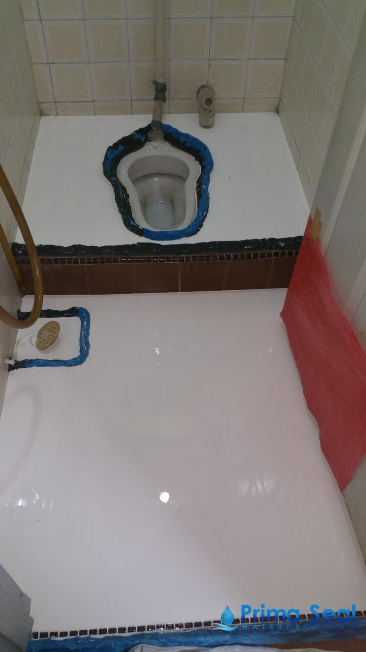 common-bathroom-waterproofing-singapore-condo-nadia ...