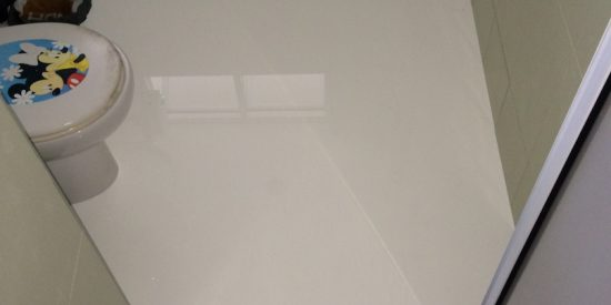 Common-bathroom-waterproofing-singapore-HDB-tampines-street-11-2