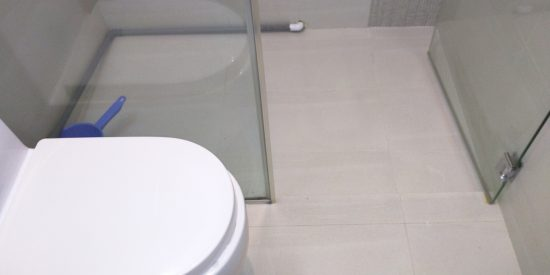 Common-bathroom-waterproofing-singapore-hdb-upper-boon-keng-road-7