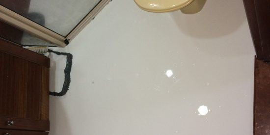 Common-bathroom-waterproofing-singapore-condo-hindhede-walk-3_resize