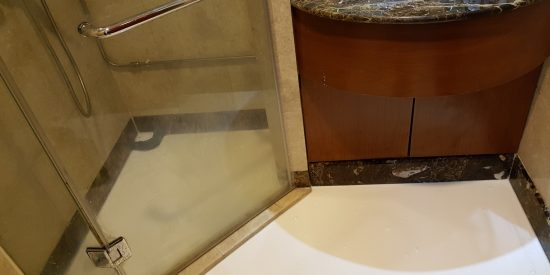 common-bathroom-waterproofing-singapore-condo-balmoral-crescent-3-2_wm