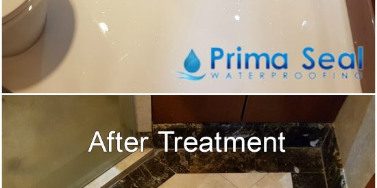 common-bathroom-waterproofing-singapore-condo-balmoral-crescent-4-2_wm