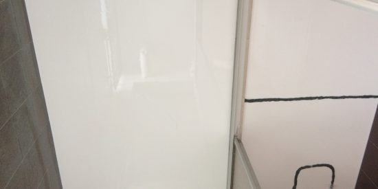 Common-bathroom-waterproofing-singapore-HDB-Yishun-street-72-5_wm