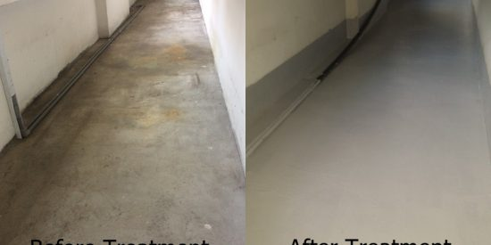 Aircon-ledge-waterproofing-singapore-commercial-henderson-road-10_wm