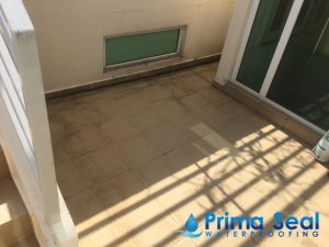 Balcony-Waterproofing-Singapore-Flood-Infusion-Treatment-Landed-Simei-Rise-Simei-0_wm_wm