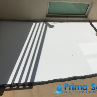 Balcony-Waterproofing-Singapore-Flood-Infusion-Treatment-Landed-Simei-Rise-Simei-2_wm_wm