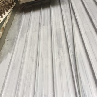 Metal-roof-waterproofing-singapore-fibreglass-treatment-Landed-Toh-Yi-Drive-Bukit-timah-2_wm