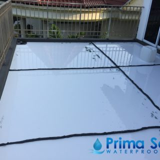 Balcony-Waterproofing-Singapore-Flood-Infusion-Treatment-Landed-Upper-Changi-5