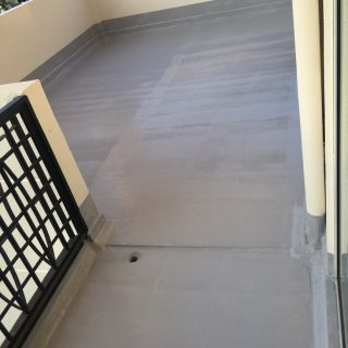 Concrete-Balcony-Waterproofing-Singapore-Fibreglass-Treatment-Condo-Woodgrove-Drive-9_resize_wm