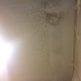Concrete-Ceiling-Waterproofing-Singapore-PU-Injection-treatment-Condo-Bukit-Timah-1
