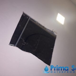 Concrete-Ceiling-Waterproofing-Singapore-PU-Injection-treatment-Condo-Bukit-Timah-3
