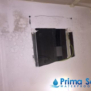 Concrete-Ceiling-Waterproofing-Singapore-PU-Injection-treatment-Condo-Bukit-Timah-4