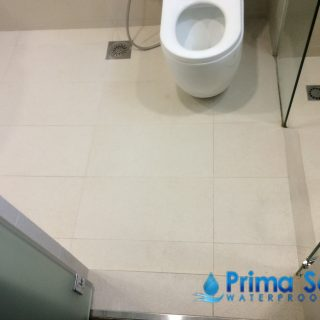 master-bathroom-waterproofing-flood-infusion-treatment-singapore-condo-east-coast-1_wm
